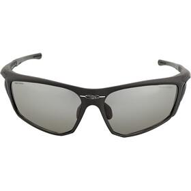 Rudy Project Zyon Sailing Sunglasses matte black/polar3fx grey
